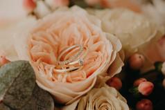 Fleuriste mariage Tours