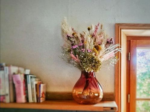 Bouquet Emmanuelle L