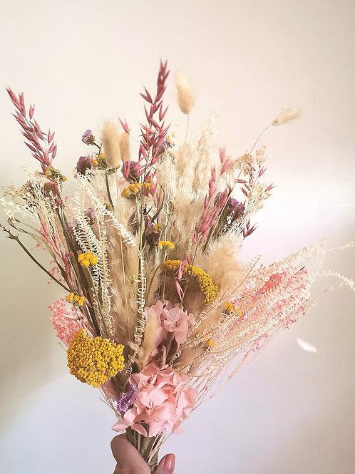 Bouquet Emmanuelle M