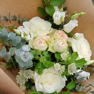 Livraison bouquet Tours