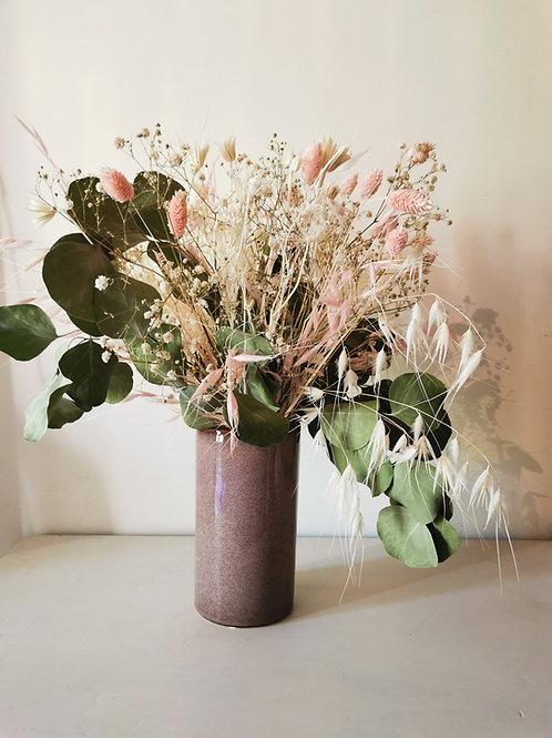 Bouquet Margot