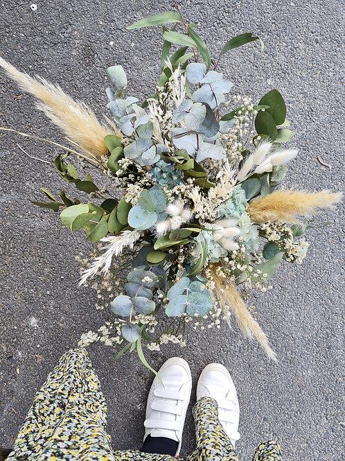 Bouquet Constance