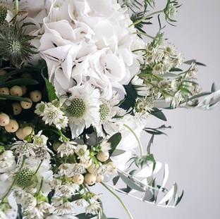 Bouquet de fleurs Tours