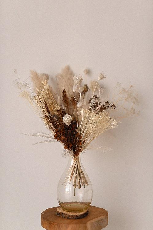 Bouquet Charlène