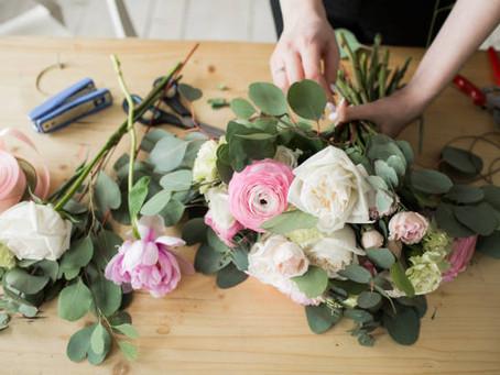 Vous venez de recevoir un beau bouquet ? Vous souhaitez des conseils pour le garder plus longtemps ?