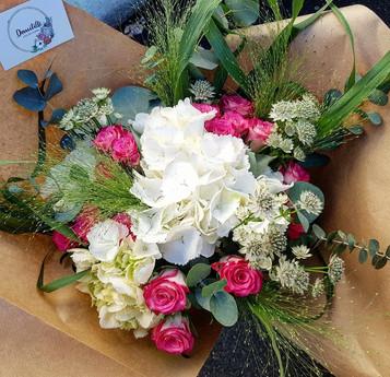 Bouquet Tours