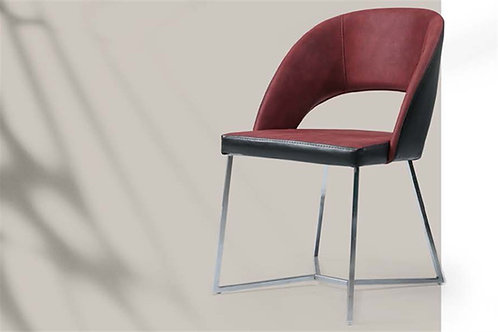 S117 Sandalye