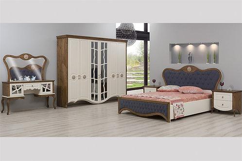 Lotus Yatak Odası takımı 1