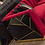Thumbnail: Rolex Koltuk Takımı