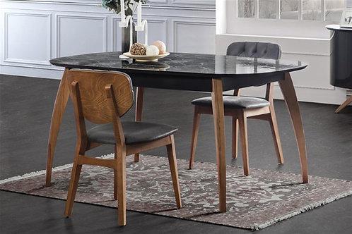 Örümcek  Masa Sandalye