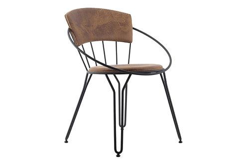 Ovi  Sandalye