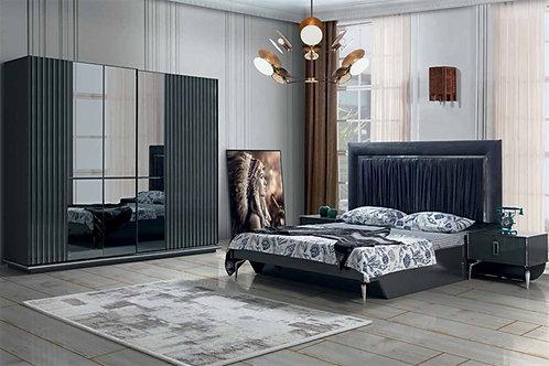 İkon Yatak Odası Takımı