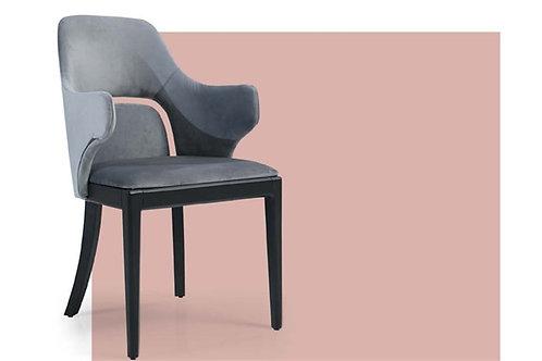 S112 Sandalye