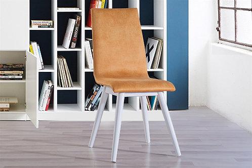 Polo Sandalye