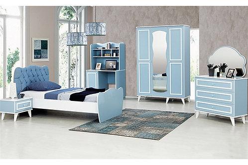 Aqua Genç Odası