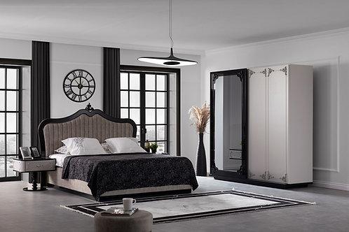 Biblo Yatak Odası Takımı