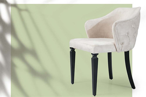 S113 Sandalye