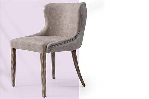 S105 Sandalye