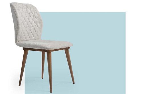 S106 Sandalye