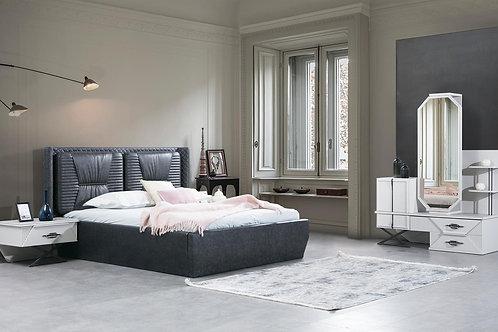 Valentino Yatak Odası Takımı