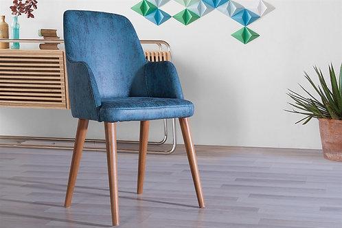 Vento Sandalye
