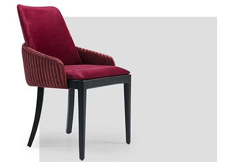 S102 Sandalye