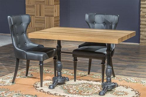 MQ Masa Sandalye Kopyası