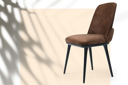 S103 Sandalye