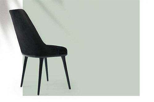 S107 Sandalye
