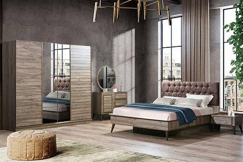 Beykoz Yatak Odası Takımı 2
