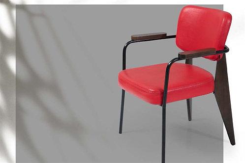 S115 Sandalye