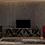 Thumbnail: Rolex TV Ünite
