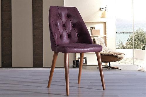 Picasso Sandalye