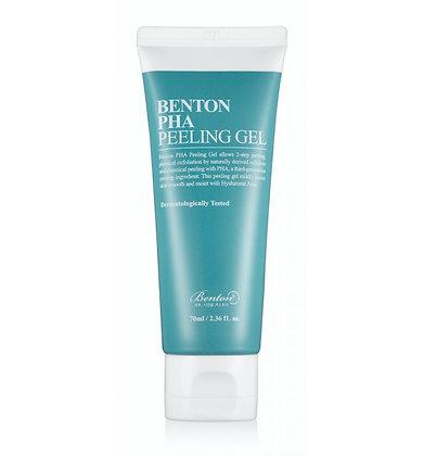 BENTON - PHA Peeling Gel