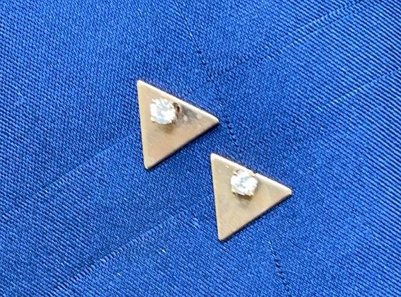Triangle etstrass