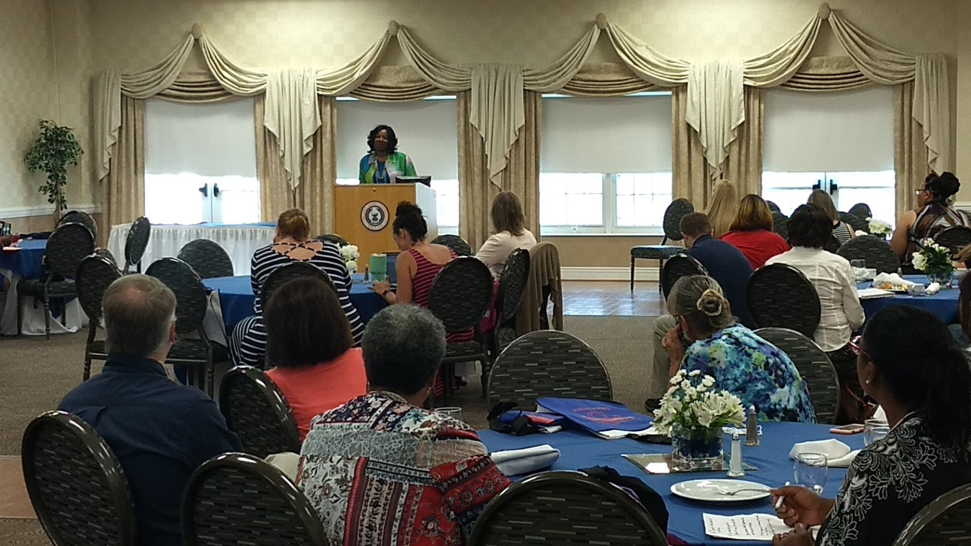 speaking at vSU.jpg