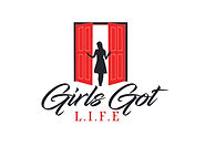 1591305288556_Girls Got LIFE 02 (1).jpg