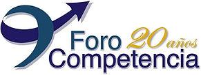 ForoCompetencia20anos.jpg