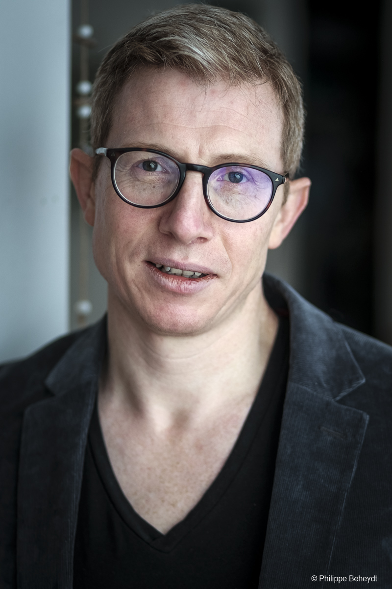 Alex Letondeur-1