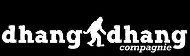 LogoDD05.JPG