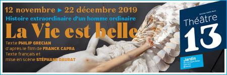 Bandeau Mail-VieBelle-T13.jpg