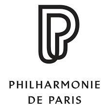 philharmonie.png