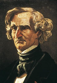 Hector-Berlioz.jpg