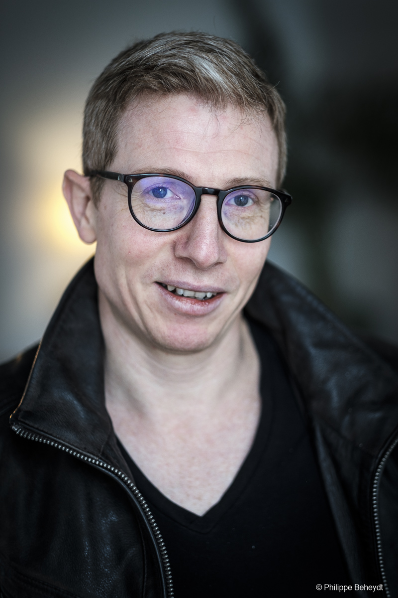 Alex Letondeur-7