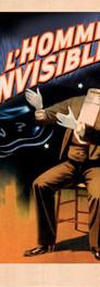 affiche-homme-invisible-theatre-espace-p