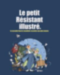 affiche-resistantDEF-avectexte-W.jpg