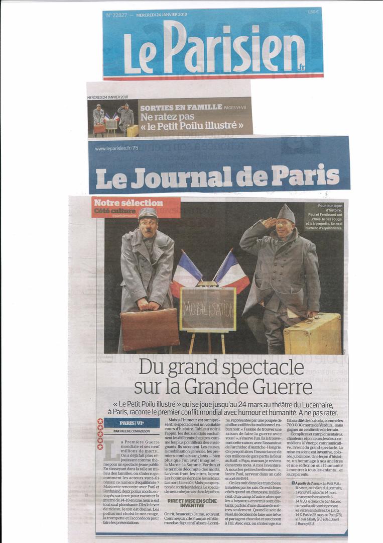 LPPI - LE PARISIEN.jpg