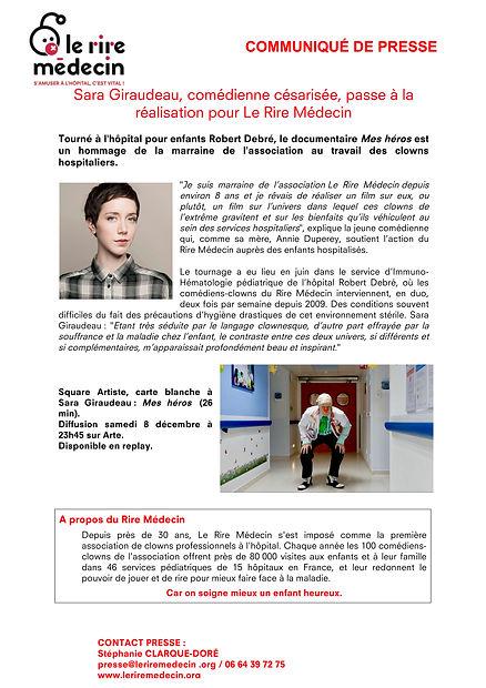 CP-Sara-Giraudeau.jpg