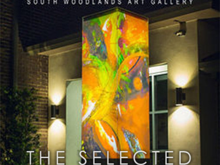 South Woodlands Art Gallery