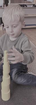 Fraser - Knobless Cylinders (2).jpeg